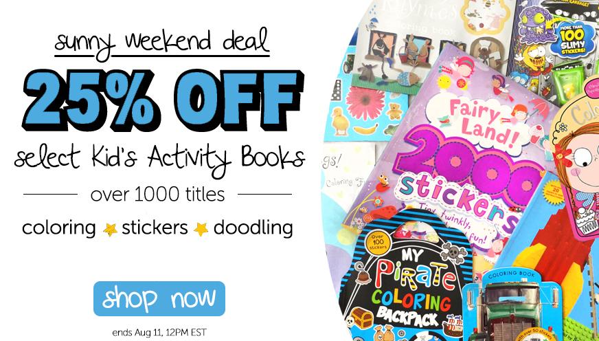25-off-kids-activity-books---Copy