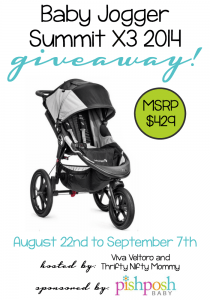 Baby-Jogger-Summit-X3-Giveaway