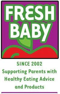 freshbabylogo