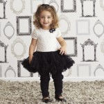 Little_Me_Lace_Dress_and_Legging_Set_Girls__21531.1409061650.260.260