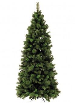 Yorkshire-Slim-Christmas-Tree-247x339