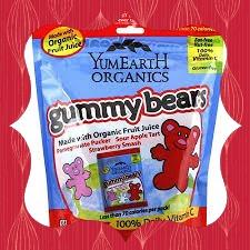gummypackage
