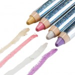 mommy_makeup_Glitter_It_4shades_lines_1000__87292.1404431304.470.626