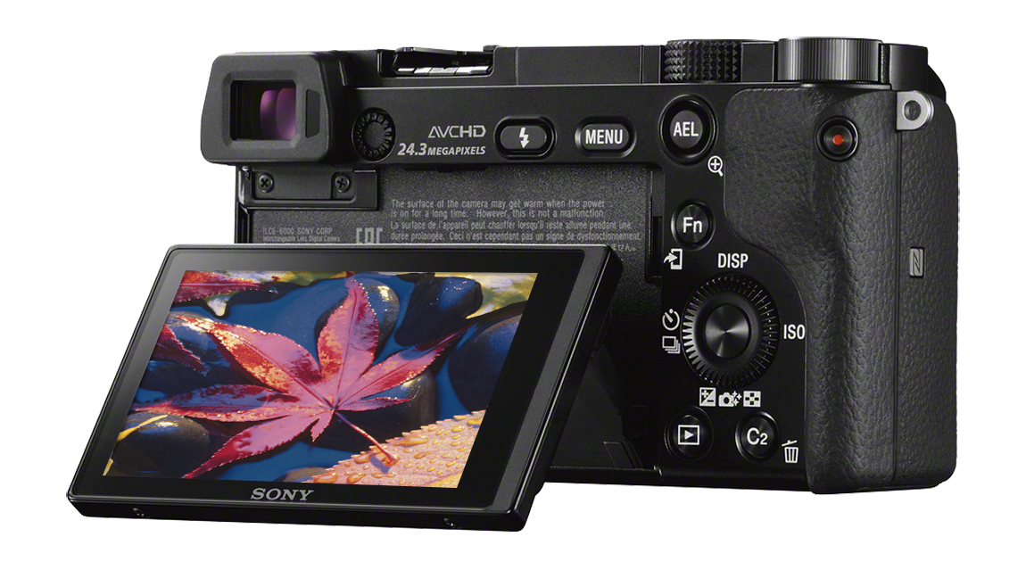 DI multi Sony a6000back (2)
