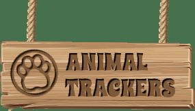 AT_banner_logo
