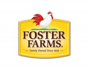 Foster-Farms-logo-page-001 (1)
