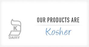 Kosher_294x156