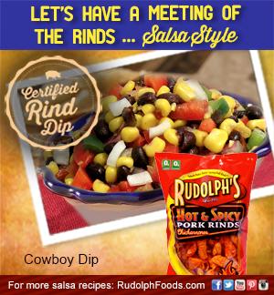 Rudolphs-SalsaPins-CowboyDip