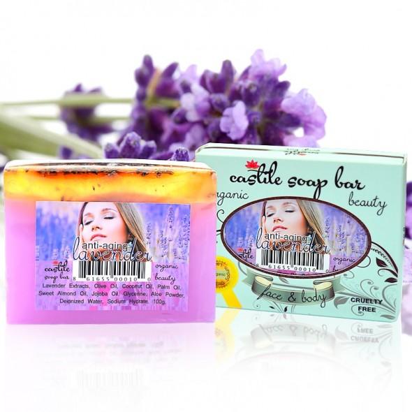castile-soap-lavender
