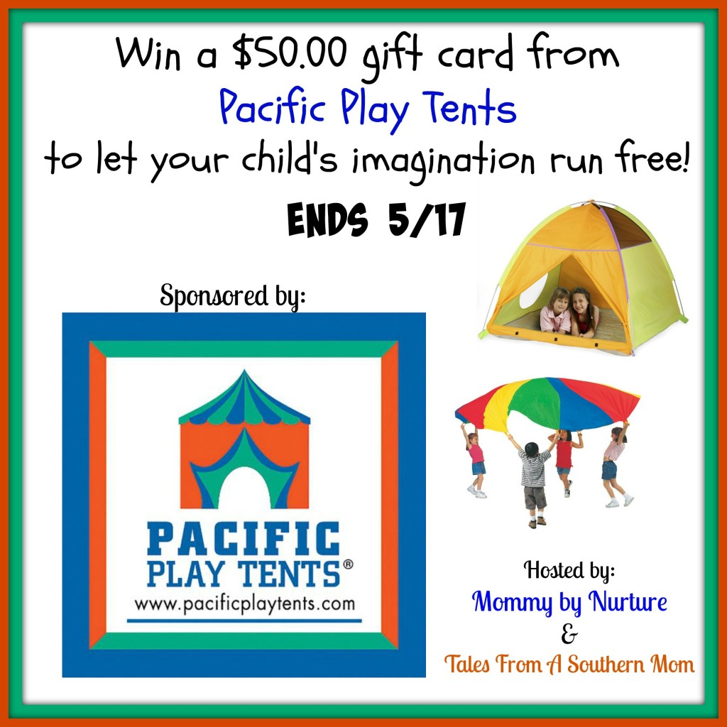 pacific-play-tents-banner