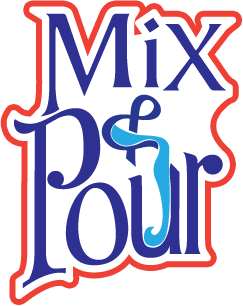 mix-and-pour-img