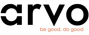 big_comm_arvo_logo_and_slogan_1433347248__79692