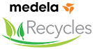 logo-medela-recycles