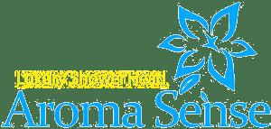 Aroma-Sense-Logo_MasterNewLogo_NewBlueYellow_300px