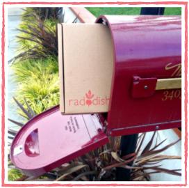 Mailbox-34