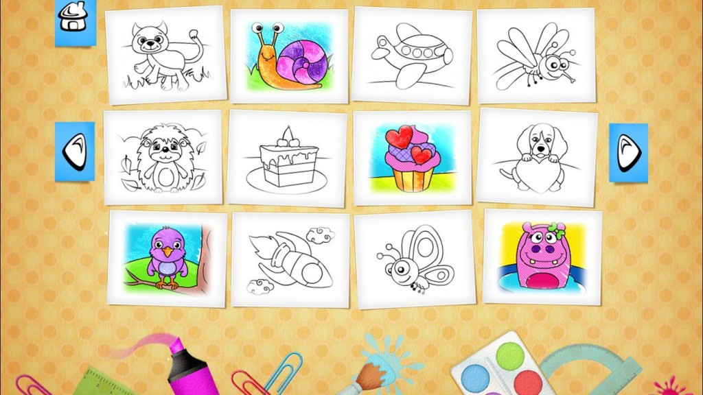coloring_book_4