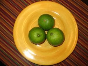 three-limes-1521921-640x480