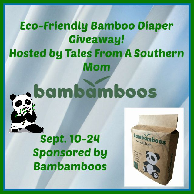 bambamboos
