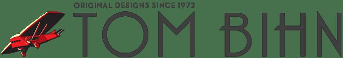 logo-large-new