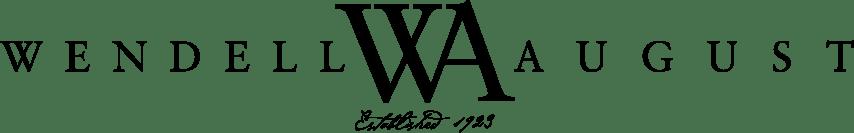 logo-wa-e89325e8e45c42ab965a8df9b36bd604