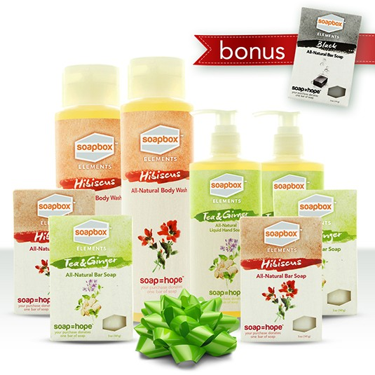 sbs_holidaybundle_web