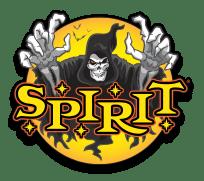 spt-logo