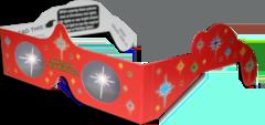 Star_3D_Glasses__503fae9be4c97_medium