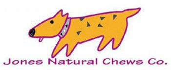 jones-natural-chews-big-logo_medium