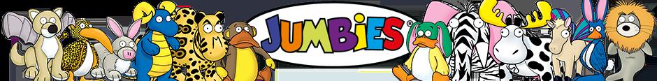 logo.w.jumbies