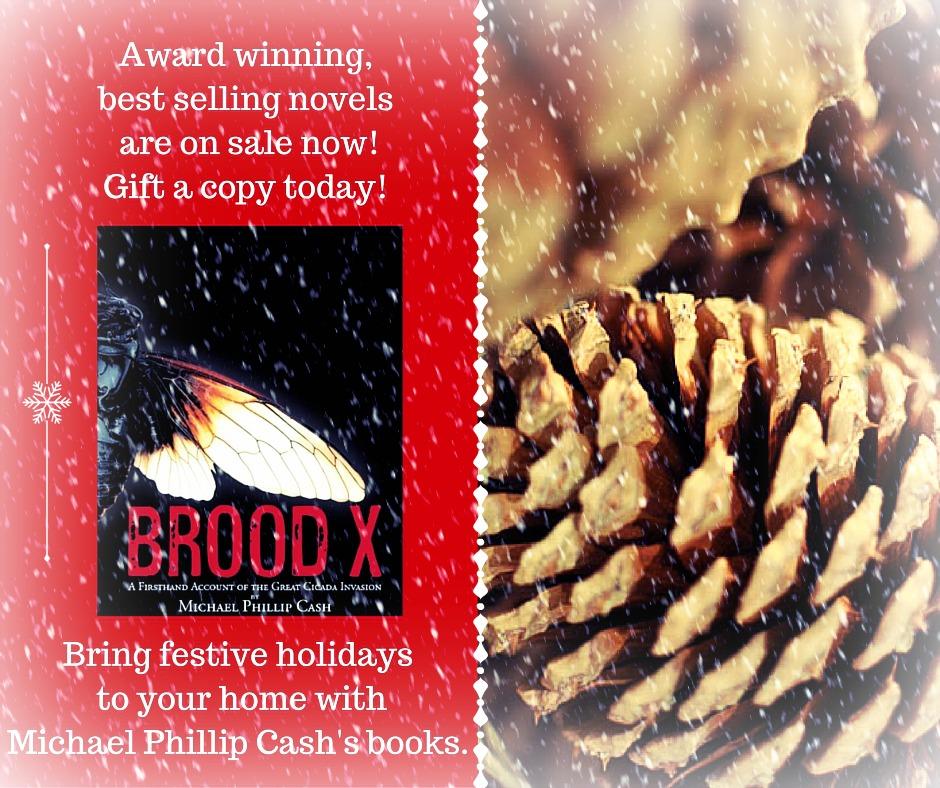 MPC-Holiday-BroodX