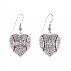 12_baseball_heart_earrings