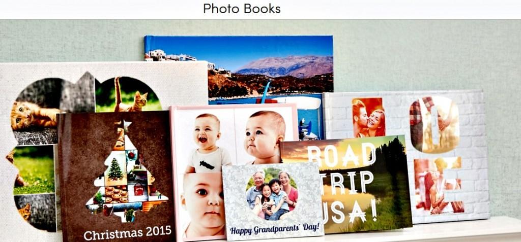 bookspic