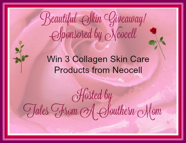 neocellgiveaway