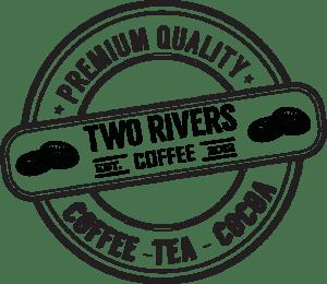 tworivers_roundlogo