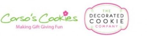 Corsos cookies