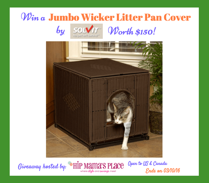 solvit-litter-pan-cover-giveaway