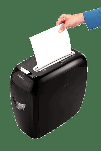 M-12C_Paperfeed