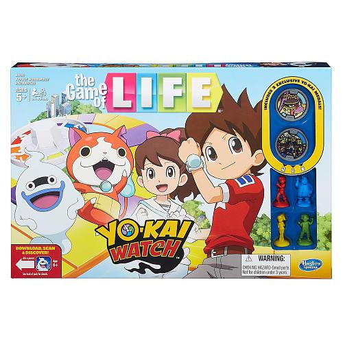 The-Game-of-Life--Yo-kai--pTRU1-22115898dt