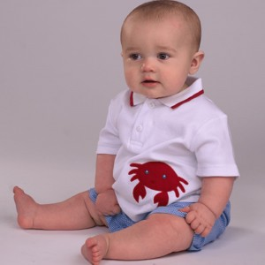 zu-boys-crab-applique-polo-shirt-and-shorts-set-min-300x300