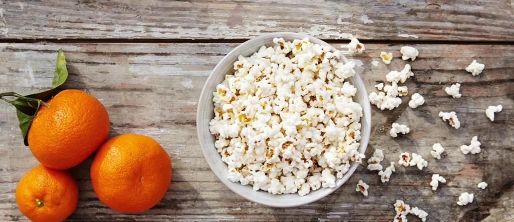 Pipcorn Image