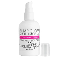 bump gloss stretch mark oil_cap off -xl4_thumbnail