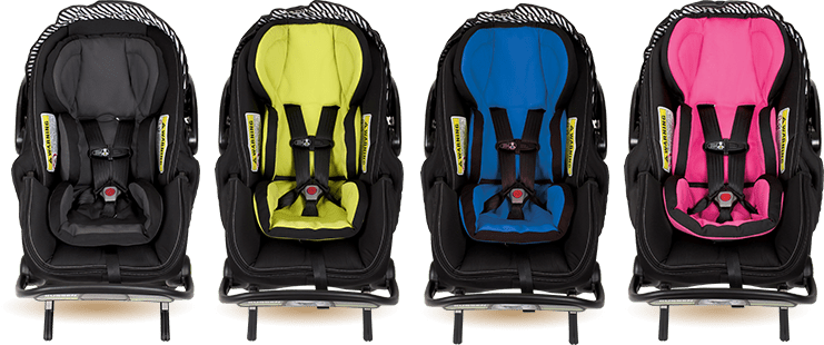 carseat-row-colors