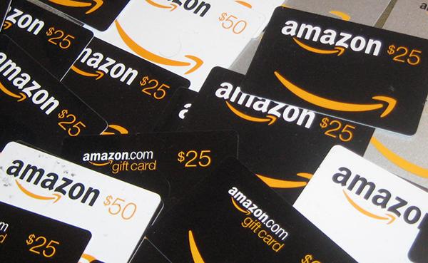 win-100-amazon-gift-card1