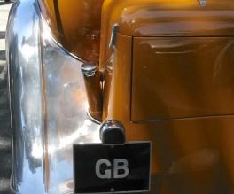 Maharaja of Rajkot's 1934 Rolls Royce to become world''s most ...