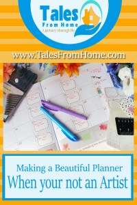 Tools for journaling pin 1