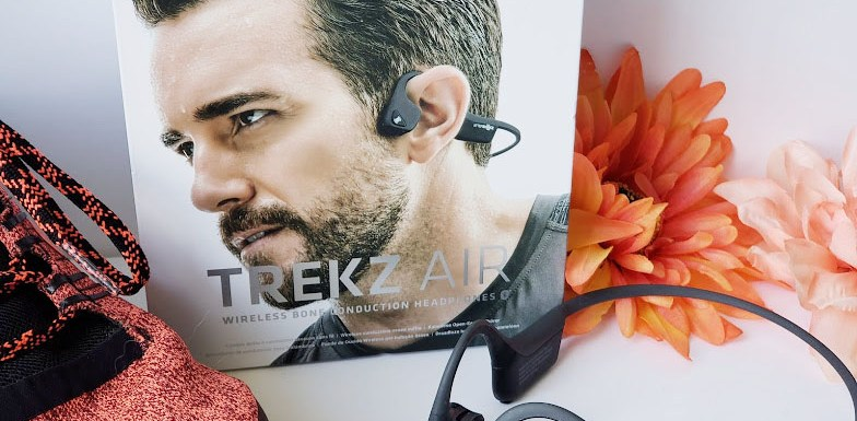 Aftershokz Review