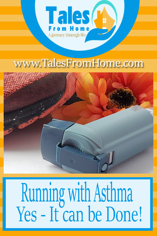 Running with Asthma #running #asthma #exercise #fitness #Health #healthyliving #healthylife