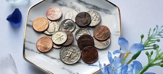 saving money a matter of habit