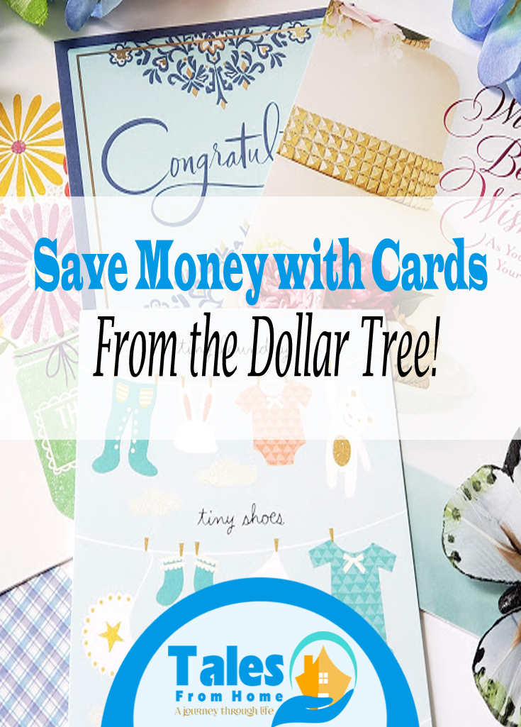 Cards From the Dollar tree. Get great quality without breaking the bank! #dollartree #dollarstore #dollarstorefinds #art #crafts #cards #holiday
