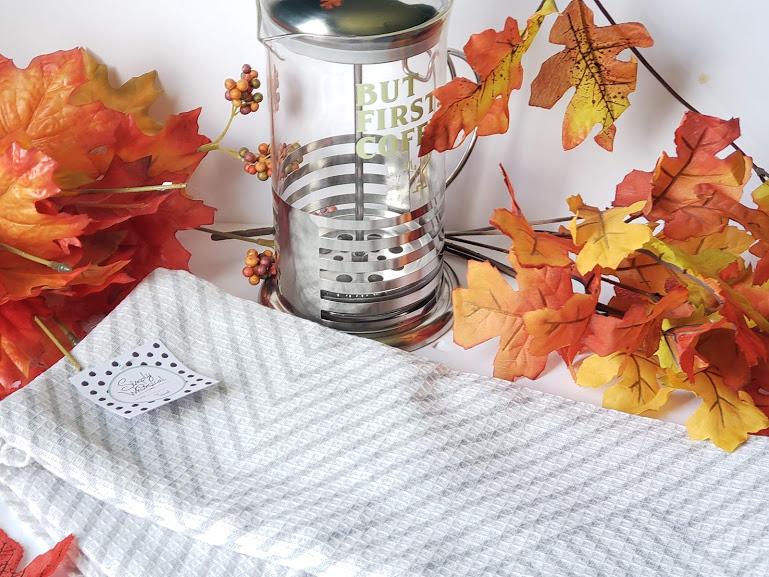 fabfitfun fall box kitchen accessories